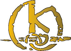 Logo de la série Kaamelott